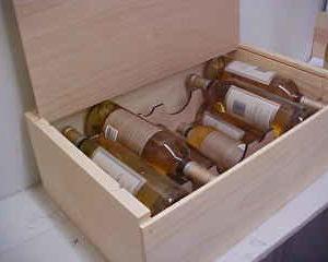 12 bottle wine box. 004